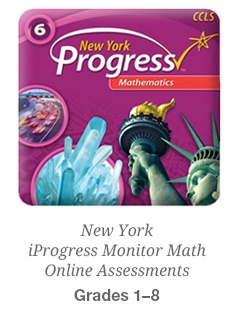 New-York-iProgress-Monitor-MATH-Online_Assessments