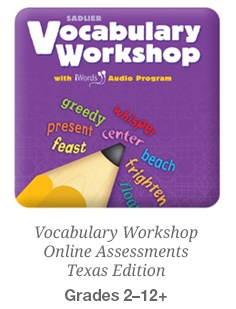 Vocabulary-Workshop-2-5-Online-Assessments-Texas-Edition