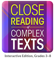 Close-Reading-Complext-Texts-Interactive-Edition