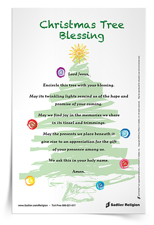 Christmas_Tree_Blessing_thumb_750px.png