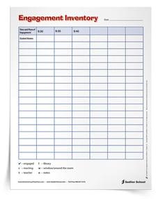 reading-engagement-inventory-observation-worksheet-download-preview