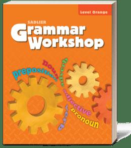 grammar-practice-sample