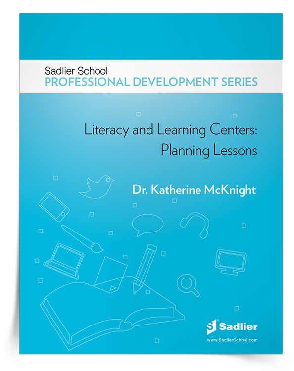 literacy-and-learning-centers-planning-lessons-ebook-download-preview