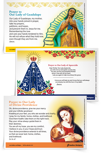 Our-Lady-of_prayer_cards_350px.png
