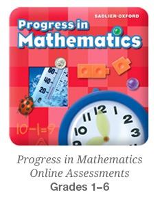 Progress-in-Mathematics-1-6-Online_Assessments