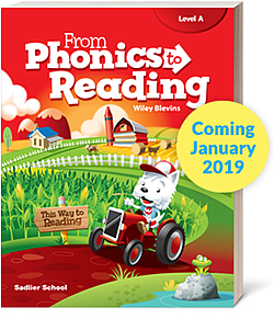 From-Phonics-to-Reading