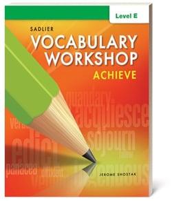 Product_Vocab_VWA_SE_LevE-1.jpg