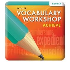 Vocabulary-Workshop-Achieve-Online_Assessments