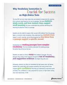 why-vocabulary-is-crucial-for-success-on-high-stakes-tests-tip-sheets-download-preview