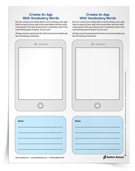 vocabulary-practice-worksheets-vocab-app-activity-350px