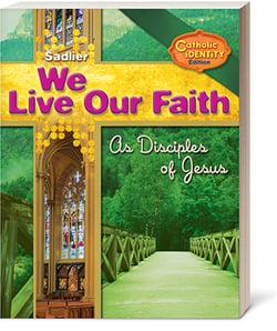 We_Live_Our_Faith