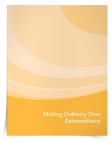 making-ordinary-time-extraordinary-ebook-350px.png