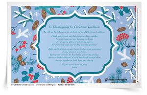 catholic-christmas-traditions-350px