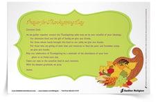 prayer-for-thanksgiving-day-750px.jpg