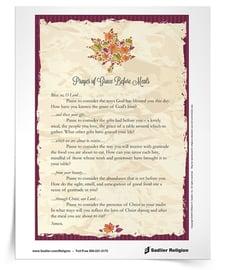 prayer-of-grace-before-meals-catholic-thanksgiving-prayer-750px.jpg