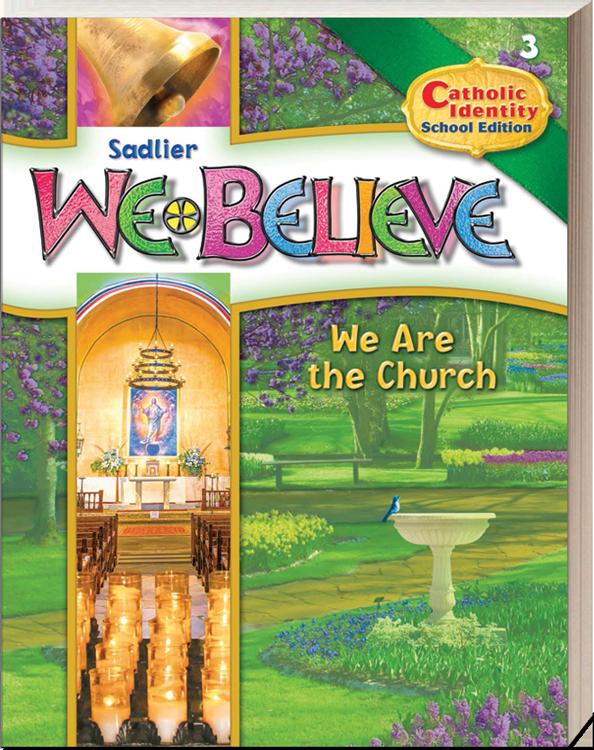 We-Believe-Catholic-Identity-School-Request-a-Sample