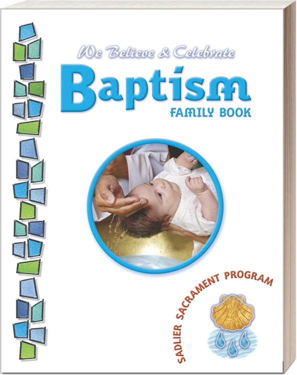 We-Believe-and-Celebrate-Baptism-Request-Sample