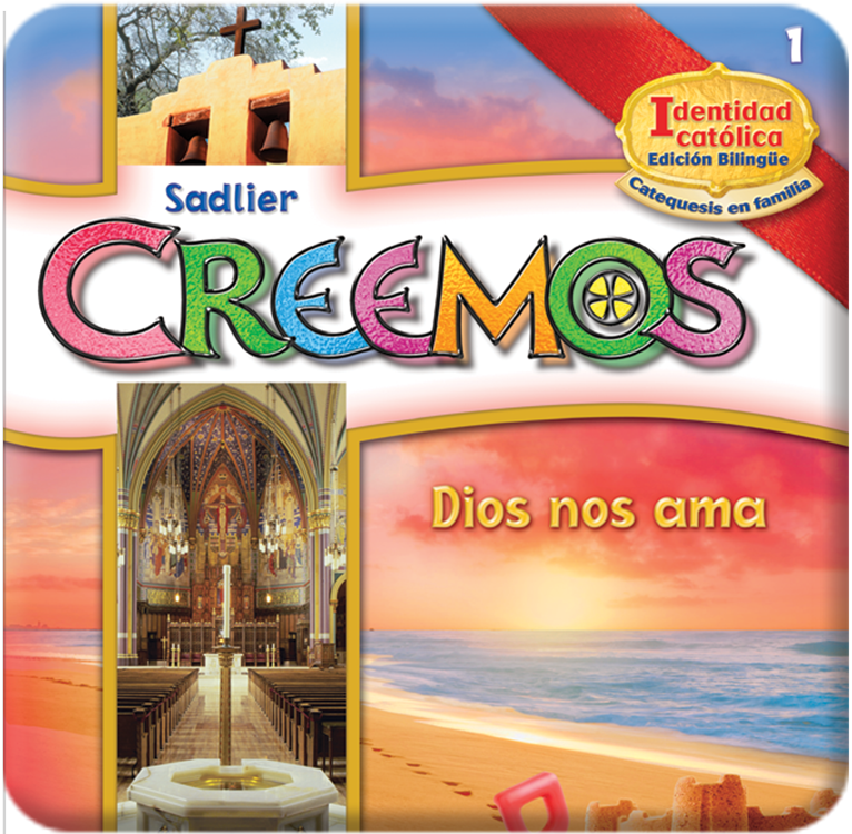 Creemos-Identidad-Catolica-eBook-Request-a-Demo