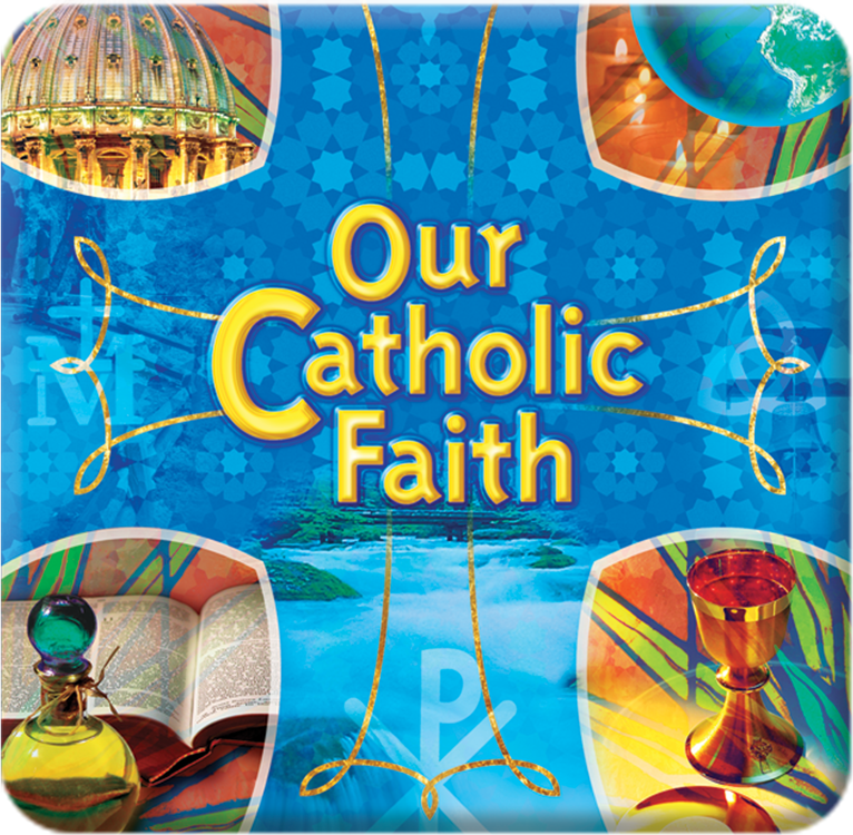 Our-Catholic-Faith-eBook-Request-a-Demo