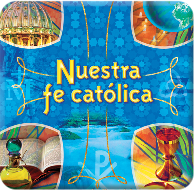 Nuestra-fe-catolica-eBook-Request-a-Demo