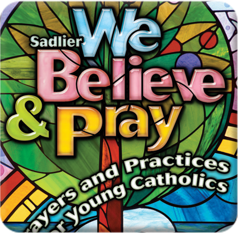 We-Believe-and-Pray-eBook-Request-a-Demo