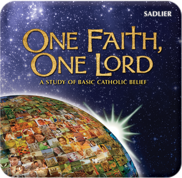 One-Faith-One-Lord-eBook-Request-a-Demo