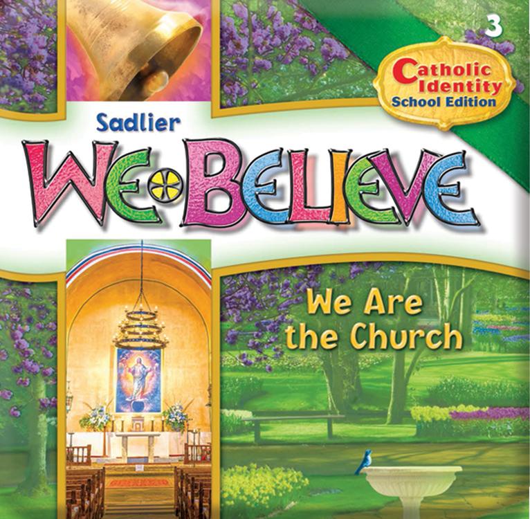 We-Believe-Catholic-Identity-School-eBook-Request-a-Demo