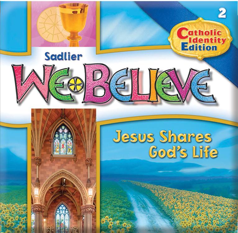 We-Believe-Catholic-Identity-Parish-Online-Assessments-Request-a-Trial