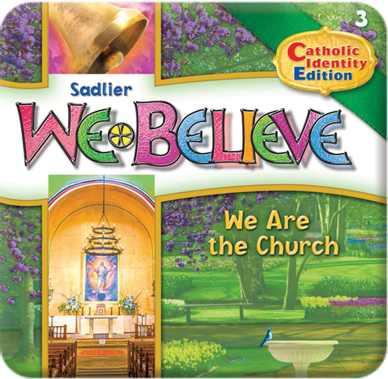 We-Believe-Catholic-Identity-School-Online-Assessments-Request-a-Trial