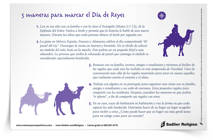 Folleto-5-Maneras-para-marcar-el-Día-de-Reyes