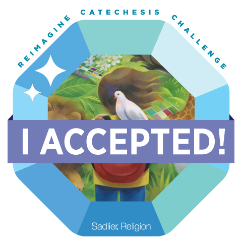 I-Accepted-Reimagine-Catechesis-Challenge-Sign-Up-For-Free-Catechetical-Training