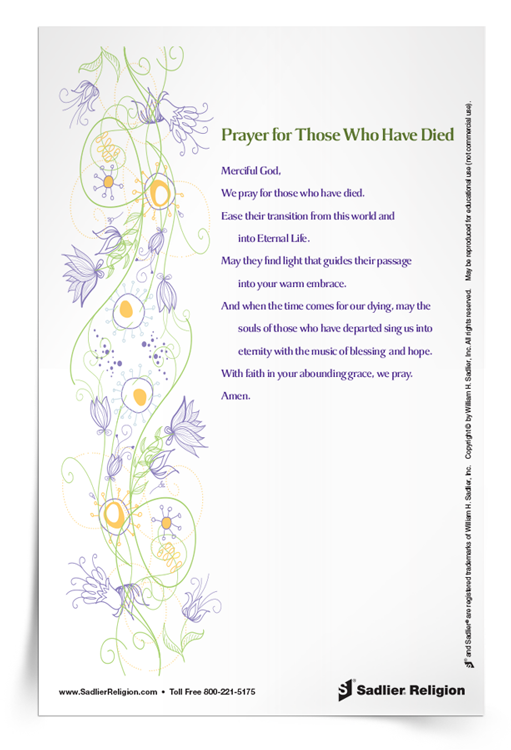 Prayer-For-Those-Who-Have-Died-Prayer-Card