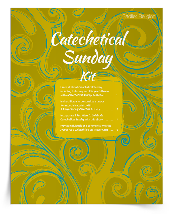 catechetical-sunday-kit-download