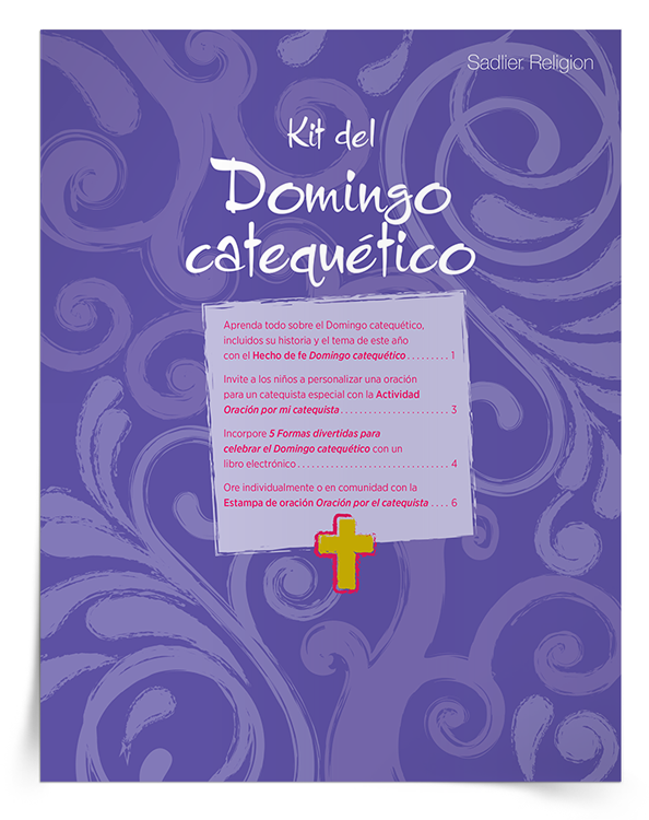 Learn-more-and-celebrate-with-our-Catechetical-Sunday-Kit