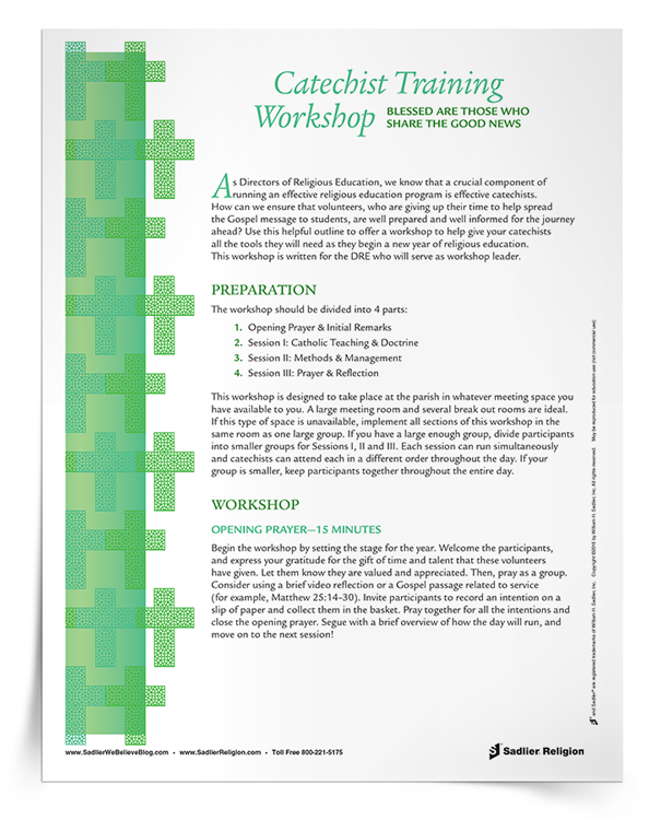 catechist-training-workshop-download