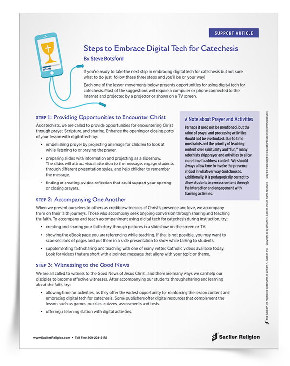three-steps-to-embrace-digital-technology-for-catechesis