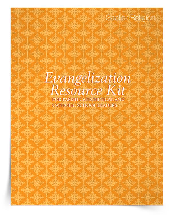 evangelization-resource-kit-download