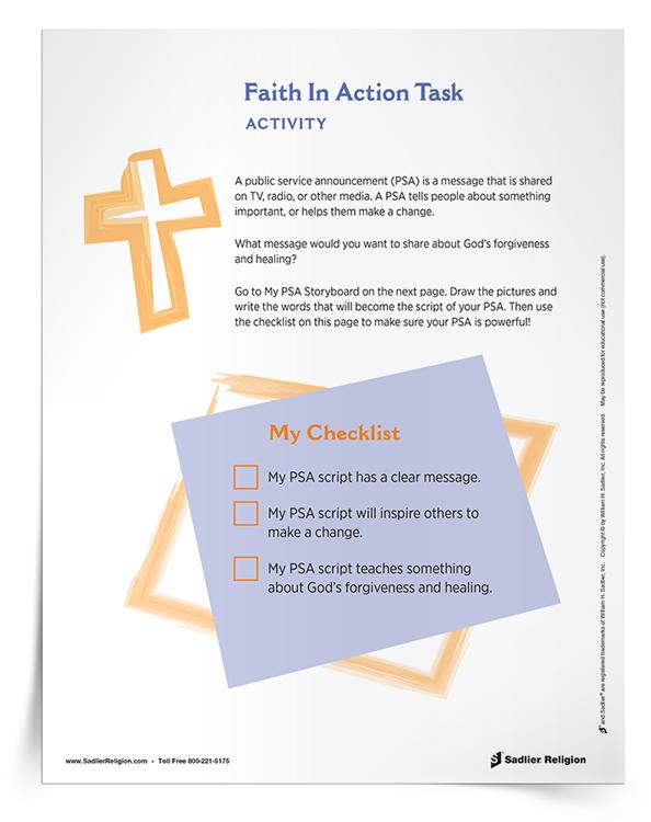 Faith-in-Action-Task-Activity