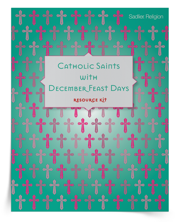 catholic-saints-with-december-feast-days-resource-kit-download