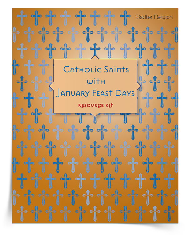 catholic-saints-with-january-feast-days-resource-kit-download