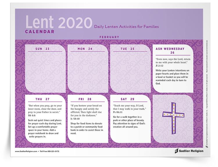 2020-Lenten-Calendar