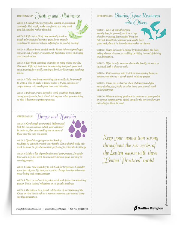 Lenten-Practices-Reflections-card-download