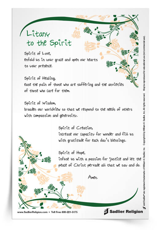 Litany-to-the-Spirit-Prayer-Card