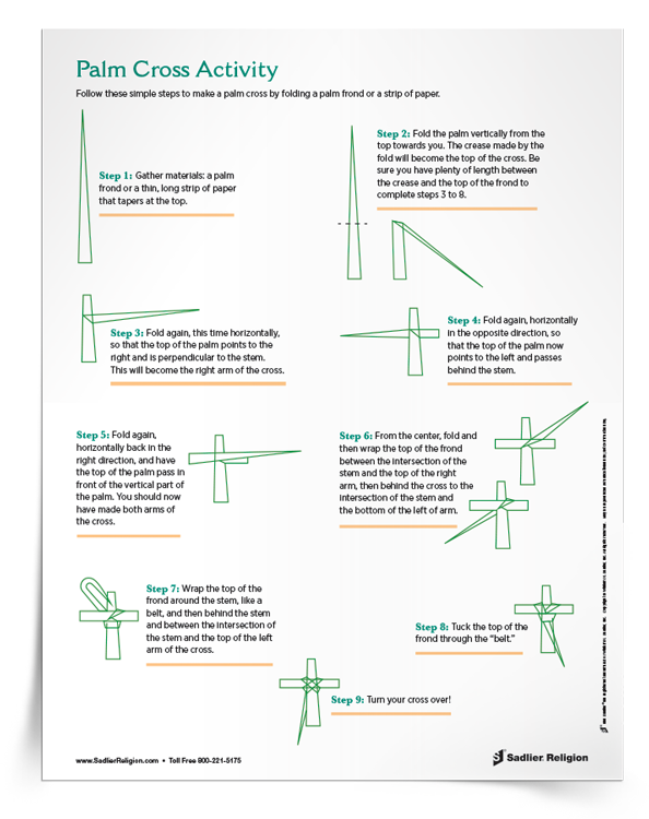 palm-cross-activity-download