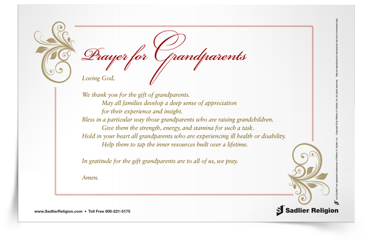 prayer-for-grandparents