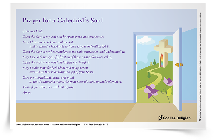 prayer-for-a-catechists-soul-prayer-card-download