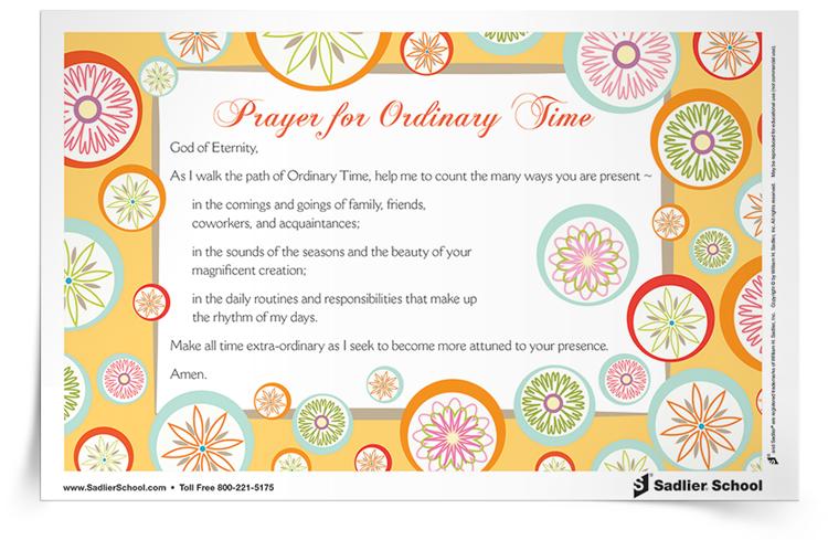 Prayer-for-Ordinary-Time-Prayer-Card