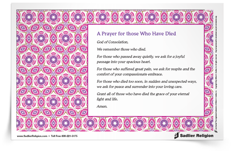 A-Prayer-for-Those-Who-Have-Died-Prayer-Card