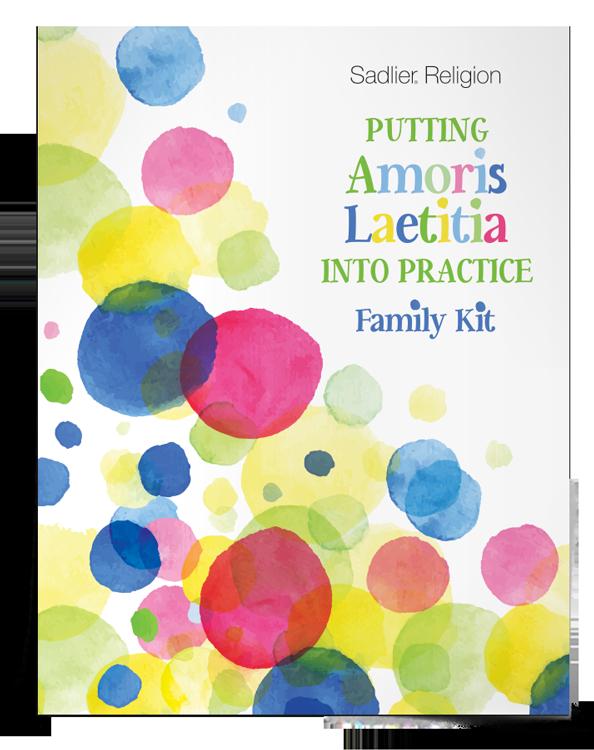 putting-amoris-laetitia-into-practice-family-kit-download