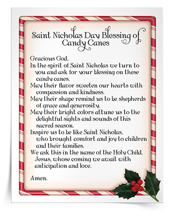 saint-nicholas-day-blessing-of-candy-canes-prayer-card-download